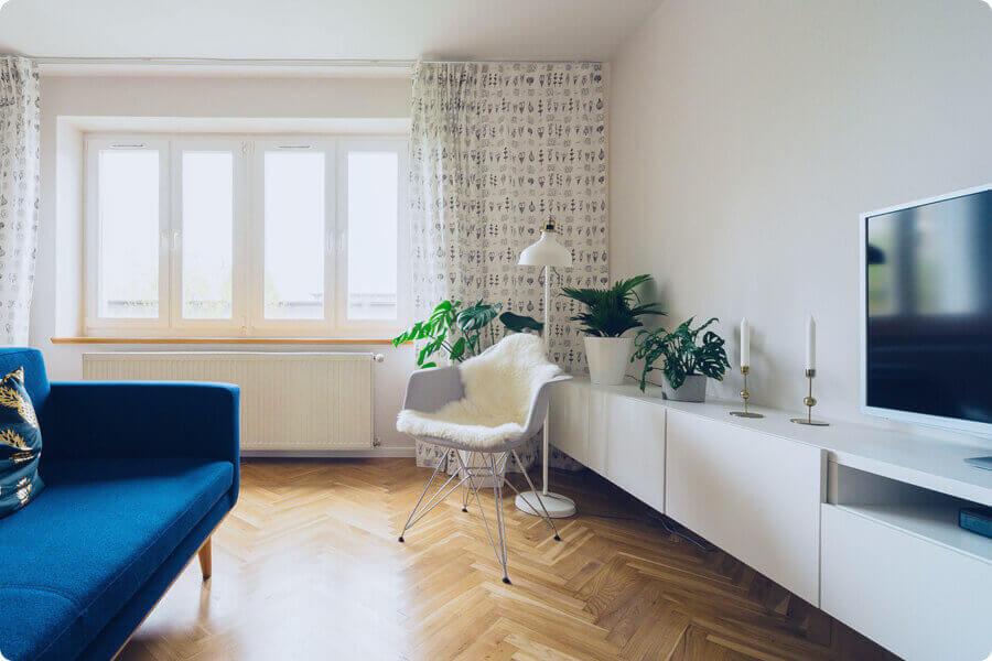 Gode råd til dit boligkøb